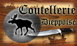 Coutellerie Dieppoise